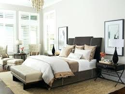 décoration mur chambre à coucher deco murale chambre fauteuil relaxation avec decoration murale pour