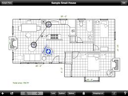 Floor Plan App Free 9 The Glm Floor Plan App From Bosch For Professionals Floor Plan