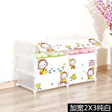 armoire for 50 inch tv ikea wall mount jewelry armoire 2 cubes childrens cartoon wardrobe