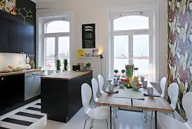 apartment dining room apartment dining room of good apartment apartment dining room in