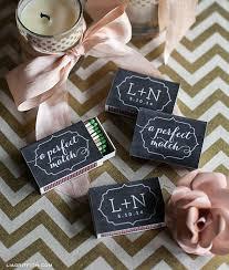 wedding matchboxes matchboxes wedding favors personalized wedding favor matchbox