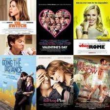 film komedi romantis hollywood how to read romantic comedies unsung films