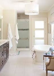 pottery barn bathroom mirror contemporary bathroom sherwin