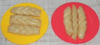 cuisine congolaise brazza innovation miiz un nouveau produit pour agrémenter vos repas