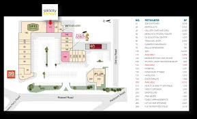 fitness floor plan solcioty fitness entering atlanta with five facilities what now