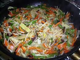 cuisiner le soja frais recette de cuisse de canard gras frais au soja et sirop d agave