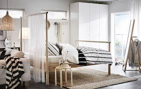 ikea room inspiration 25 best ikea bedroom design ideas