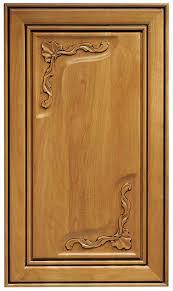 cool kitchen cabinet doors u2013 solid wood kitchen cabinet door 1