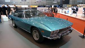 cool old cars gallery cool old cars on display at the 2017 geneva motor show