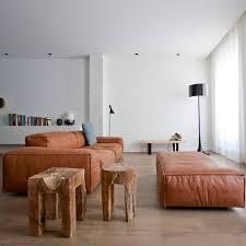Standleuchten Wohnzimmer Beleuchtung Post Moderndesign Louis Poulsen Arne Jacobsen Aj Stehleuchte