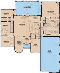 plans for house best 25 best house plans ideas on blue open plan