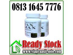obat vimax solo obat vimax asli di medan obat vimax pembesar penis