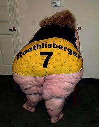 Roethlisberger Memes - why nfl quarterbacks need to keep their names short gezi world ii