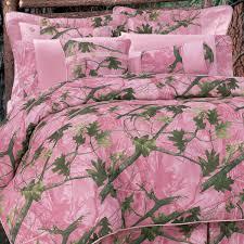 Camo Comforter Set King Pink Camouflage Twin Bedding Twin Size Pink Camo Sheet Set Camo