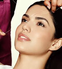 7 experts tips to get thicker eyebrows eyebrow threading 10024