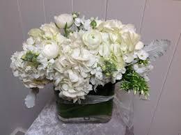 seattle flowers seattle florist flower delivery by lavassar florists
