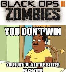 Call Of Duty Black Ops 2 Memes - favorite call of duty meme by shadowmafia6 memedroid