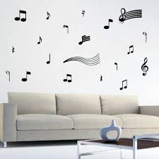 wall decals music notes color the walls of your house wall decals music notes music notes wall decals sheet size 30 wide x 22 tall