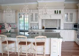Cost Of Installing Kitchen Cabinets by Kitchen Excellent Startling Illustration Of Cost Replacing Cabinet
