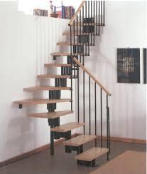 bausatz treppe mittelholmtreppe mak 89 bausatz