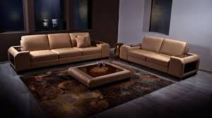 Stanley Leather Sofa India Stanley Boutique Jubilee Hills Furniture Dealers In Hyderabad