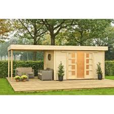 the 25 best backyard studio ideas on pinterest outdoor office