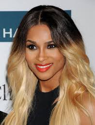 wavy black hairstyles hairstyles inspiration