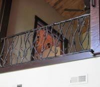 Indoor Stairs Design Iron Balusters Clearance Steel Stairs Design Rod Baers For Wrought