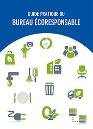 bureau eco 21solutions guide for eco responsible offices