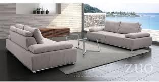 sofa maãÿe american furnishings