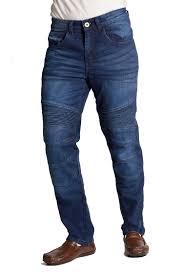cheap motorbike jackets jeans u0026 trousers motorbike gear biker jeans evoqe