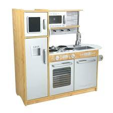 cuisine jouet bois but cuisine acquipace but cuisine acquipace cuisine bois jouet