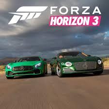 halo warthog forza horizon 3 forza horizon 3 downloadable content forza motorsport wiki