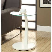 Glass Top Accent Table Best 25 Small Accent Tables Ideas On Pinterest Side Tables Uk