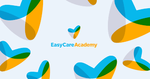 easy care social card png