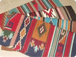 Zapotec Rug Paintings Southwestern Rugs U2013 Hand Woven Southwestern Area Rugs Zapotec Rugs