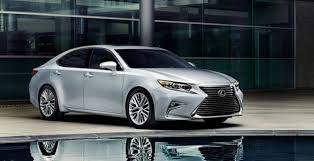 lexus ls 350 price 2017 lexus es 350 release date review and info cars info