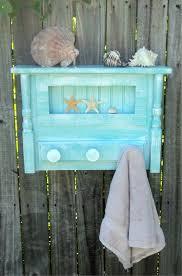 Beachy Bathrooms Ideas by Amazing Beach Bathroom Decor 4310d856ef9eb30c05052dd203802673 Diy