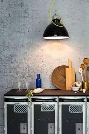 79 best kitchen images on pinterest kitchen home and kitchen ideas