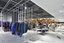 Clothing Vendors For Boutiques Bangkok Fashion U0026 Clothing What To Buy And Where To Find It