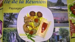 cuisine gautier le manapany picture of josy le manapany pleumeur gautier