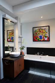 100 galley bathroom design ideas best 25 small grey