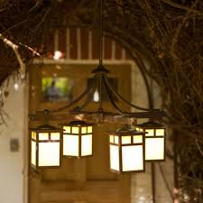 outdoor patio lighting with unique and classy look outdoor