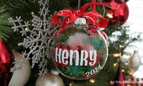 ornaments archives wait til your gets home
