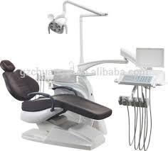 Dentist Chair For Sale Sale Dental Chair Luxury Model Cq 219 Dentist Chair Dental