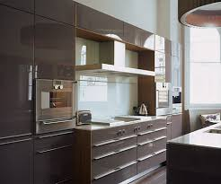 Home Interiors In Chennai Home Hall Interiors Works In Chennai Avadi By Vjp Decors Id