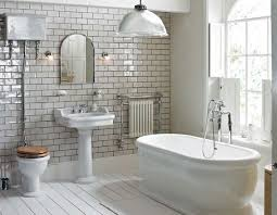 edwardian bathroom ideas the 25 best edwardian bathroom ideas on ensuite room
