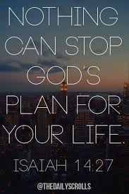 bible quotes glamorous bible quotes pictures quotes
