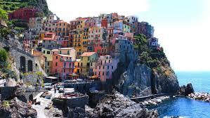 Cinque Terre Map Riomaggiore Cinque Terre Italy Fastlanemag The Golden Scope