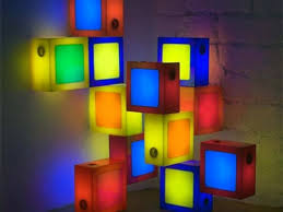 Lights For Kids Rooms by Children S Lighting Led Lights For Kids Room Led Lights For Home